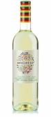 Вино белое полусладкое Mosketto Bianco 0,75 л – ІМ «Обжора»