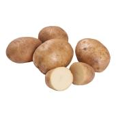 Картофель Домашний – ИМ «Обжора»