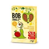 Цукерки Равлик Боб 60г яблуко груша – ІМ «Обжора»