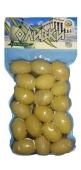 Оливки Eleofito 200 г – ІМ «Обжора»