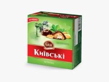 Пирожные БКК Киевские 0.2 – ІМ «Обжора»
