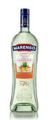Вермут Маренго Гаваи белое десертное, 1 л – ИМ «Обжора»