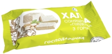 Халва ОКЗ Південна цукерочка з горіхом ваг – ІМ «Обжора»