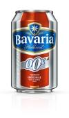 Пиво Баварія 0.33л ж/б б/а – ІМ «Обжора»
