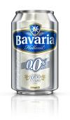 Пиво Bavaria 0.33 л ж/б б/а Пшеничное – ИМ «Обжора»