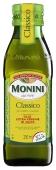 Олія Моніні 0,25л оливкова Extra Vergine ИМП – ІМ «Обжора»