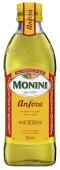 Олiя Моніні 0,5л оливкова Анфора ИМП – ІМ «Обжора»