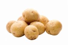 Картопля молода Греція – ІМ «Обжора»