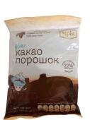 Какао-порошок Мрія 100 г 22% – ІМ «Обжора»