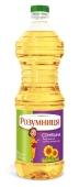 Олія Розумниця 0,82л соняшникова – ІМ «Обжора»
