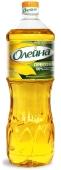 Масло Олейна 0,5 л Прессовое – ІМ «Обжора»