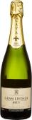 Вино игристое Кава Гранд Ливенза 0,75 л – ИМ «Обжора»