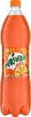 Вода Миринда-Апельсин 1,5л – ИМ «Обжора»