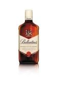 Виски Баллантайнс (Ballantine's)  0.7 л – ИМ «Обжора»
