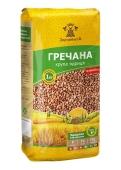 Крупа Зерновита 1 кг гречана – ІМ «Обжора»