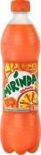 Вода Миринда (Mirinda)-Апельсин 0,5 л – ИМ «Обжора»