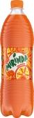 Вода Миринда (Mirinda)-Апельсин 1 л – ИМ «Обжора»