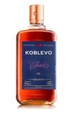Бренди Коблево (Koblevo) классик ординарный, 0,5 л – ИМ «Обжора»