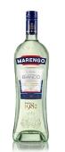 Вермут Marengo 1,0л. 16% біле десертне – ІМ «Обжора»