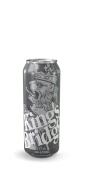 Напиток Кингз-Бридж (King's Bridge) Джин-тоник  7% 0,5 л – ИМ «Обжора»