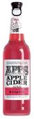 Напій Сидр `APPS` 0,5л сл/алк Вишня – ІМ «Обжора»