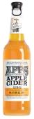 Напій Сидр `APPS` 0,5л сл/алк класичний – ІМ «Обжора»