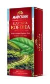 Чай Майский Царская корона, 25*2г – ІМ «Обжора»