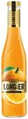 Напій сл/алк Лонгер 0.33л горілка-апельсин – ІМ «Обжора»