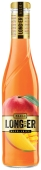 Напиток Лонгер (Longer) водка-манго 8,2% 0.33 л – ИМ «Обжора»