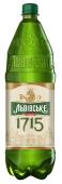 Пиво Львівське 2,3л 1715 – ІМ «Обжора»