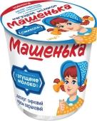 Десерт творожный со сгущенкой Машенька 5% 180 г – ИМ «Обжора»