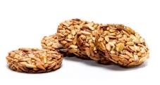 Козинак Престиж `Талер` с тыквенными семенами вес – ІМ «Обжора»