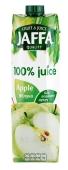 Сік  зелено яблуко Джаффа 0,95 л – ІМ «Обжора»