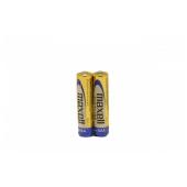 Батарейки Максел (Maxell) LR 03 2PK SHRINK – ІМ «Обжора»