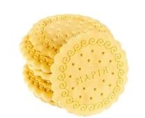 Печиво Житомир Марія ваг, – ІМ «Обжора»