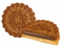 Печиво Домінік я і ти ваг – ІМ «Обжора»