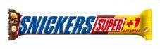 Батончик Снікерс 112,5г супер ИМП – ІМ «Обжора»