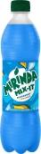 Вода Миринда Черника -Апельсин 0,5 л – ИМ «Обжора»