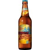 Пиво Янтарь светлое 0,5 л – ИМ «Обжора»