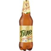 Пиво Чернігівське 1,0л біле – ІМ «Обжора»