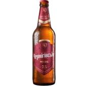 Пиво Чернігівське 0,5л міцне – ІМ «Обжора»