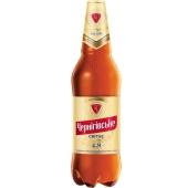 Пиво Чернігівське 1,15л світле – ІМ «Обжора»