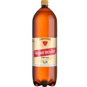 Пиво Чернігівське 2,35л світле – ІМ «Обжора»