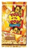 Попкорн ТОП 100 г для микроволновой печи сыр – ИМ «Обжора»