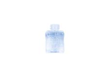 Вода FROMIN 0,5 л н/газ – ИМ «Обжора»