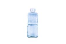 Вода FROMIN 0,75 л н/газ. – ИМ «Обжора»