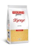 """Кус-кус """"Трапеза"""" (Trapeza), 0,5 кг – ИМ «Обжора»"""