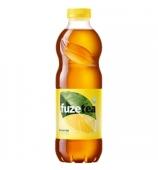 Чай Fuzetea 1,0л лимон – ІМ «Обжора»
