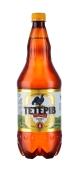 Пиво ППБ 1,2 л Тетерев – ИМ «Обжора»