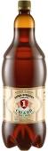 Пиво ППБ 1,8л Свіжий Розлив – ІМ «Обжора»